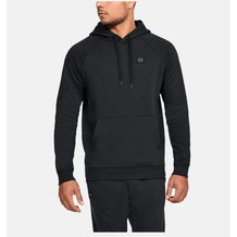 Agasalho-Under-Armour-Rival-Preto