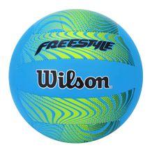 Bola-de-Volei-Wilson-Freestyle