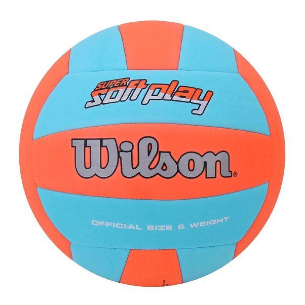 Bola-de-Volei-Wilson-
