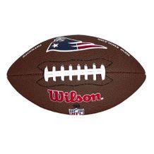 Bola-de-Futebol-Americano-Wilson-Patriots