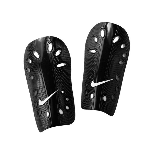 Caneleira-Nike-Soccer-Schin-Guard-SP0040-009