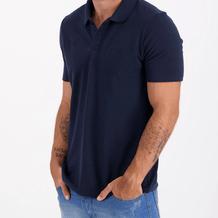 Camiseta-Umbro-FS-Class-Marinho