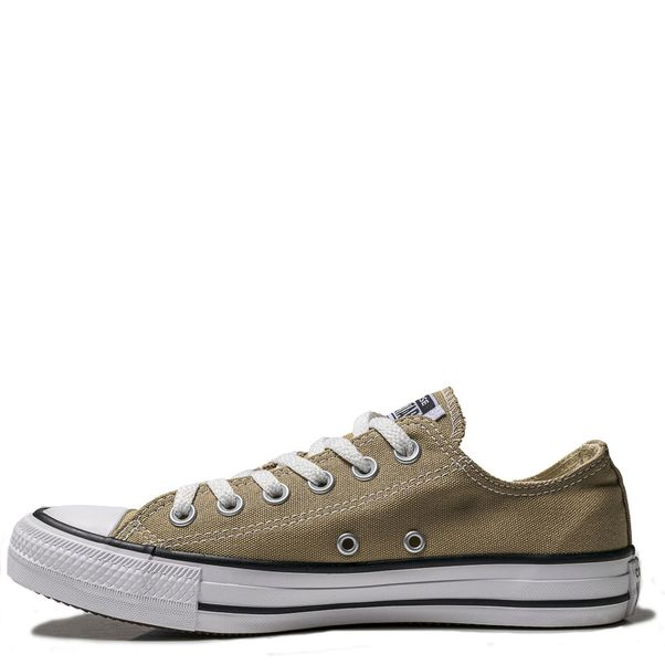 Tenis-Casual-Converse-All-Star-Verde