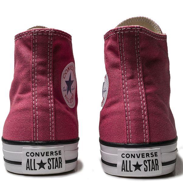 Tenis-Casual-Cano-Alto-Converse-All-Star-Rosa