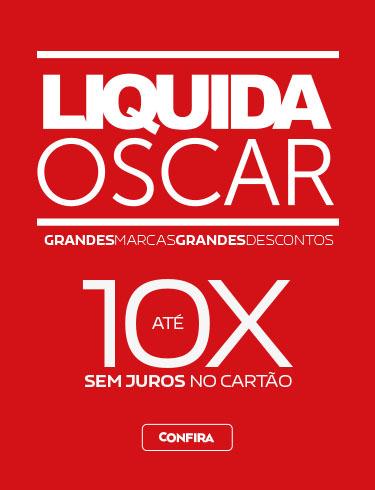 Liquida Oscar