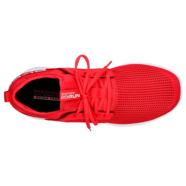 Tenis-Skechers-GO-Run-Fast-Valor-Vermelho