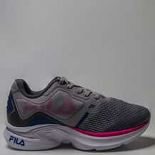 Tenis-Fila-Racer-Move-Cinza-Rosa-Feminino