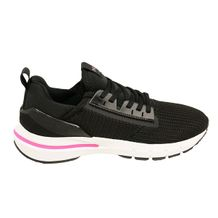 Tenis-Under-Armour-Chargd-Cruize-Preto-Branco