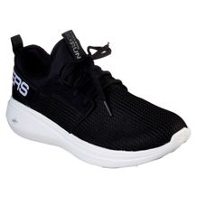 Tenis-Skechers-GO-Run-Fast-Valor-Preto-Branco