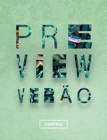 Preview Verao
