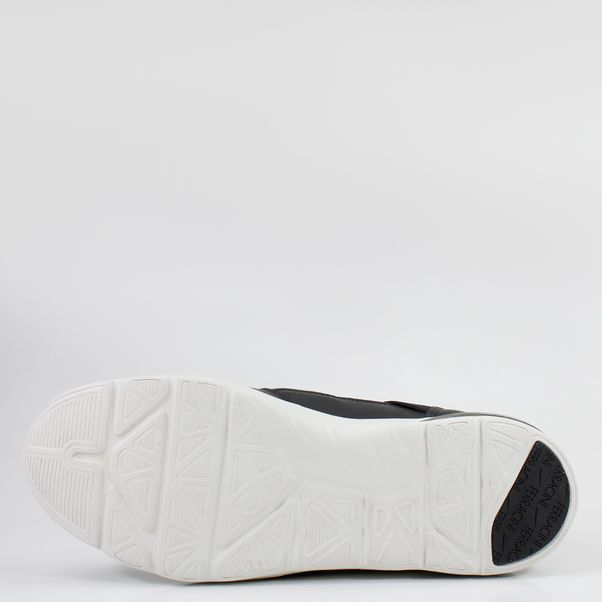 9604-572A--5-