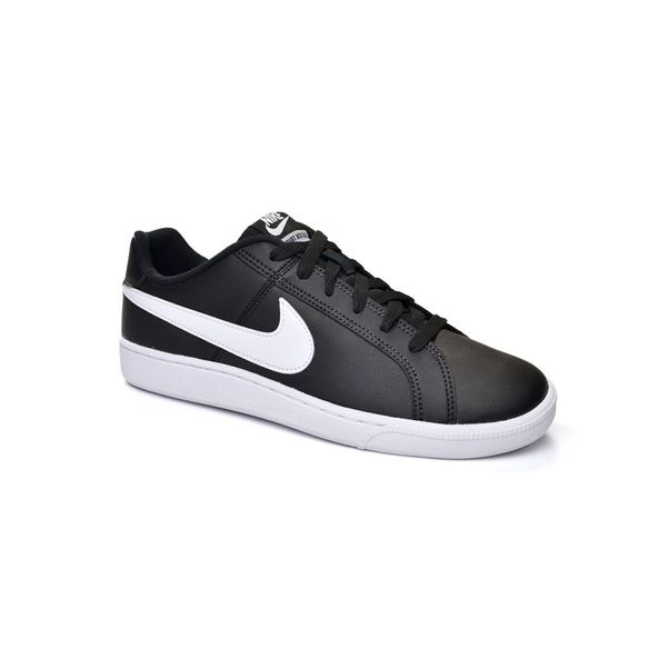 Tenis-Nike-Court-Royale-749747-010