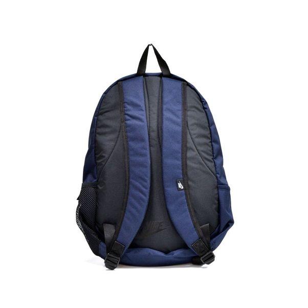 Mochila-Nike-BA5274-451