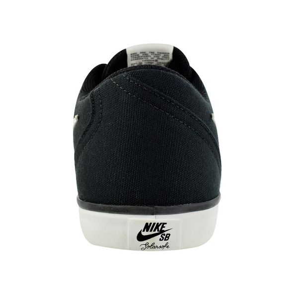 Tenis-Nike-SB-Check-Solar-843896-001