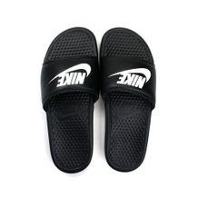 Chinelo-Slide-Nike-Benassi-Swosh-Masculino