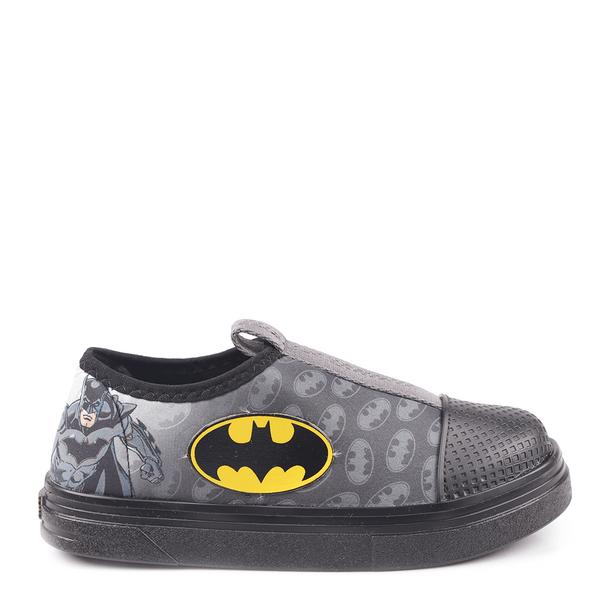 batman--2-