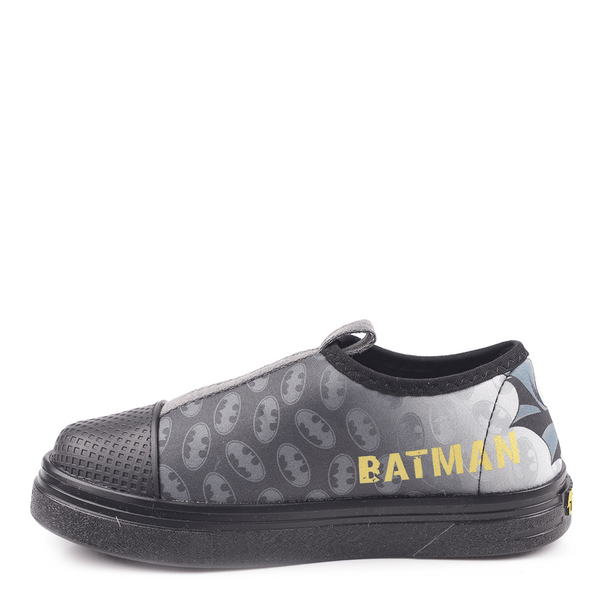 batman--6-