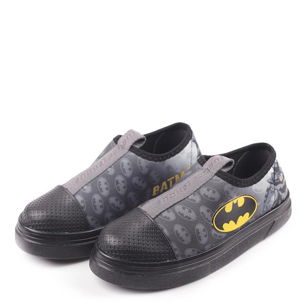 batman--12-