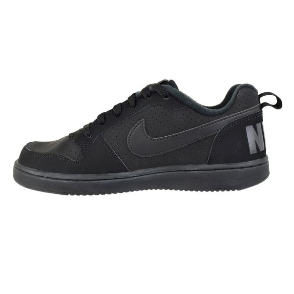 Tenis-Menino-Nike-Court-Borough-Low