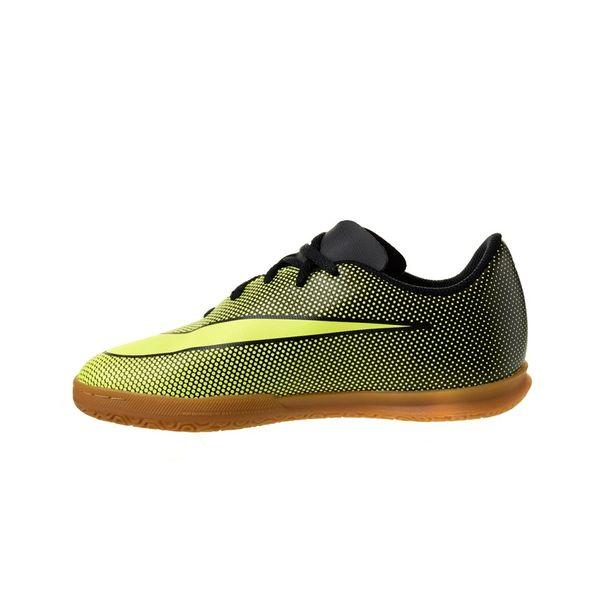 Chuteira-Infantil-Futsal-Nike-JR-Bravata-II-IC-844438-070