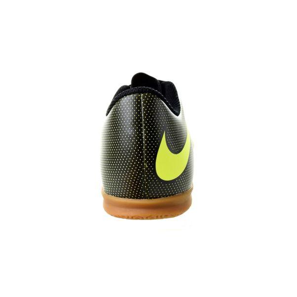 Chuteira-Futsal-Bravata-II-Nike