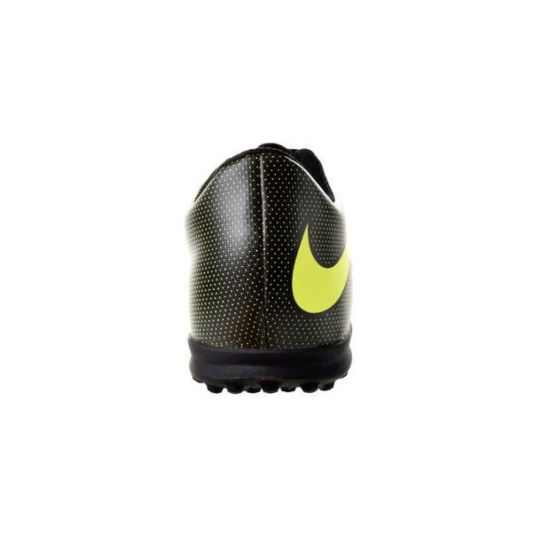 Chuteira-Society-Bravata-II-Nike
