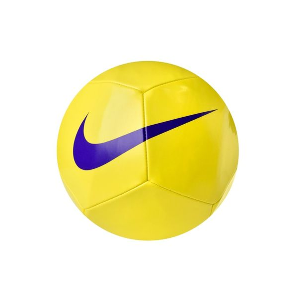 Bola-de-Campo-Pitch-Team-Nike