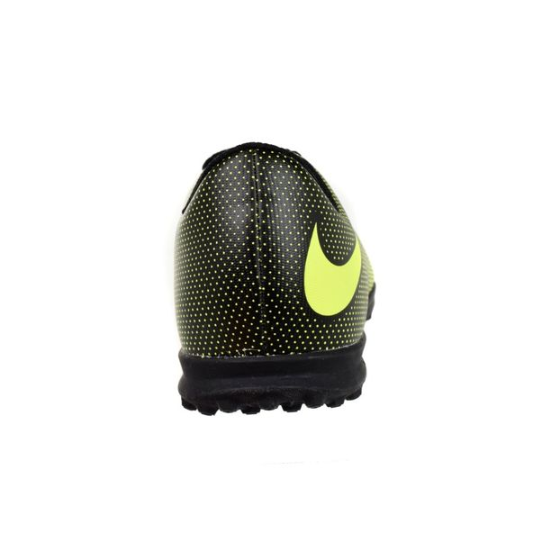 Chuteira-Infantil-Society-JR-Bravata-II-Nike