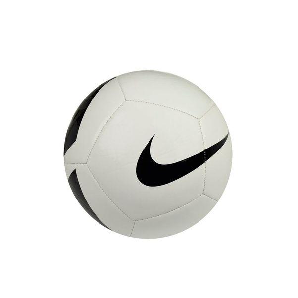 Bola-Nike-SC3166-100