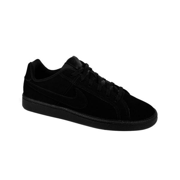 Tenis-Infantil-Court-Royale-GS-Nike