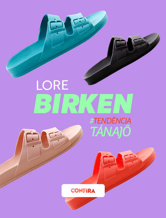 Lore Birken