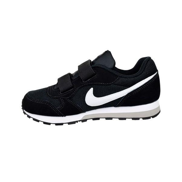 Tenis-Infantil-MD-Runner-2-Nike