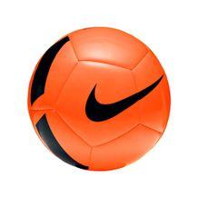 Bola-de-Futebol-Nike