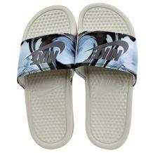Chinelo-Slide-Nike-Benassi-JDI-Print-Feminino-