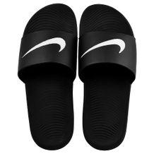 Chinelo-Slide-Nike-Kawa-Masculino-