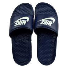 Chinelo-Slide-Nike-Benassi-JDI-Masculino