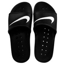Chinelo-Slide-Nike-Kawa-Shower-Masculino