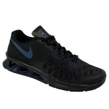 Tenis-Nike-Reax-LightSpeed-II-Masculino-