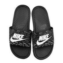 Chinelo-Nike-Benassi-JDI-Feminino
