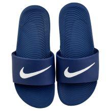 Chinelo-Nike-Kawa-Slide-Unissex