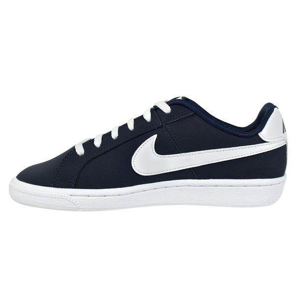 Tenis-Nike-Court-Royale-GS-Infantil-