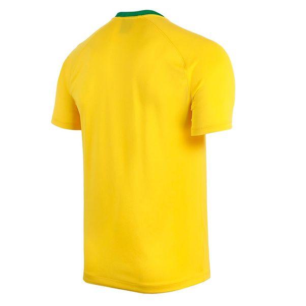 Camisa-Nike-Brasil-Masculino