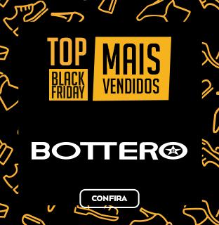 TOP Marcas Bottero