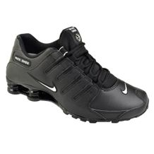 Tenis-Nike-Shox-Masculino