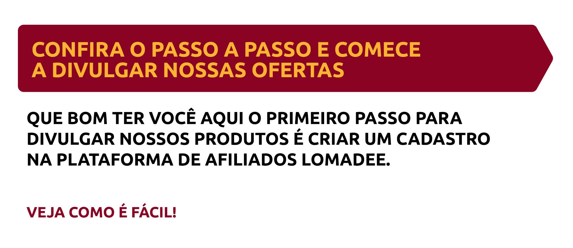 Veja como é fácil fazer parte da rede de afiliados Oscar Calçados e ganhar dinheiro com nossas ofertas
