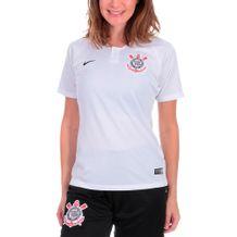 Camisa-Nike-Corinthians-Feminino