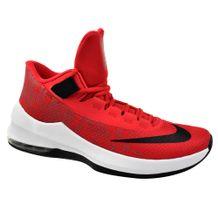 Tenis-Nike-Air-Max-Infuriate-2-Masculino