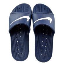 Chinelo-Slide-Nike-Kawa-Shower-Masculino