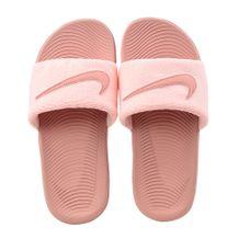Chinelo-Slide-Menina-Nike-Kawa