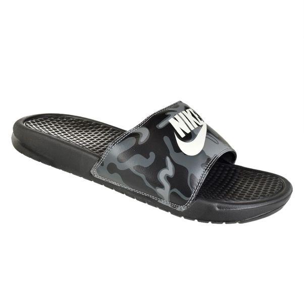 Chinelo-Slide-Nike-Benassi-Masculino